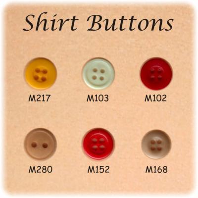 Corozo Buttons (Corozo Кнопки)