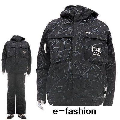 casual coat (Повседневный пальто)