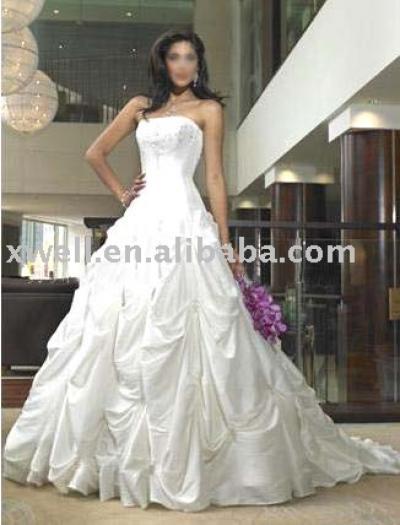 Описание: свадебные платья в минске с ценами.