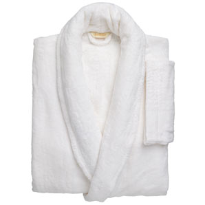 bath robe   stock lot  quality  100  combed cotton 600 gsm colour  all