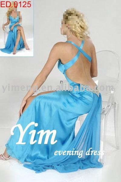 выкройка платья в стиле чикаго.