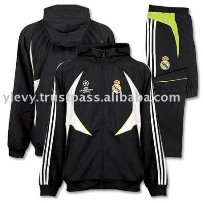Adidas 2012 Одежда и обувь Adidas Originals в интернет - Butik.ru.