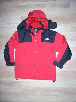 ski coat outerwear (Лыжный верхней одежды пальто)