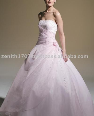 Online Wedding Dress Designer on Designer Wedding Dresses