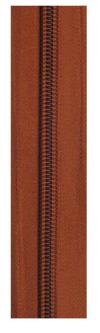 #10 nylon zipper long chain (# 10 нейлоновые молнии длинной цепью)