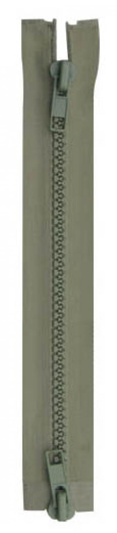 #5 plastic zipper,pp material thin teeth,O/E,A/L (# 5 пластиковой молнией, с материальной тонких зубов, O / E, A / L)