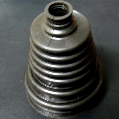 Universal CV Joint Boot (Всеобщая CV Joint Boot)