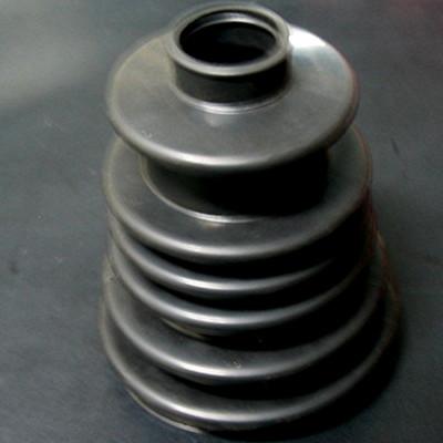 Universal CV Joint Boot (4X4Car)FB-6930 (Всеобщая CV Joint Boot (4X4Car) FB-6930)