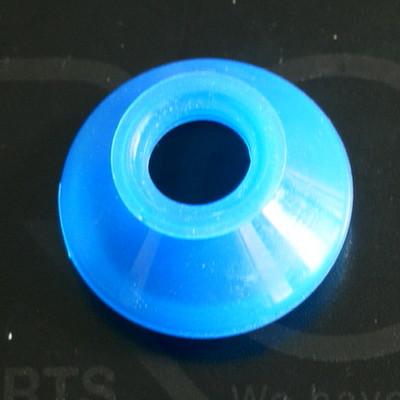 Typical Ball joint boot (Типичная шарового шарнира загрузки)