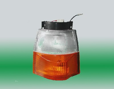 lamp/auto LAMPS /door lamp/tail lamp/fog lamp/turn lamp (Lampe / auto LAMPS / Tür Lampe / tail lamp / Nebelscheinwerfer / Bremsleuchte)