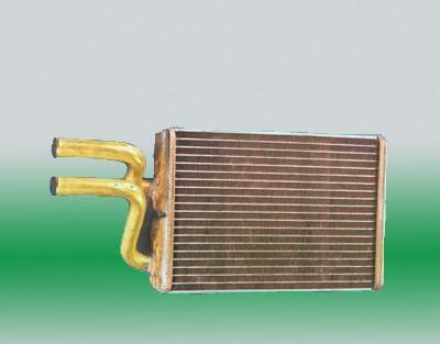 Radiator/Car Cooling Radiator (Радиатор / охлаждения радиатора)