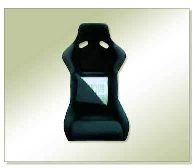 Car Seat (Automobile Chair) (Автомобиль Seat (автомобильная председатель))
