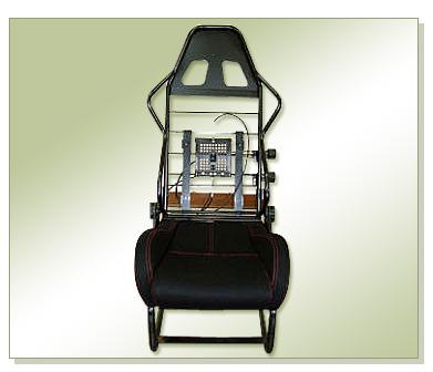 Car Seat Adjusters (Automobile Chair) (Автомобиль Seat Настройщики (автомобильный председатель))