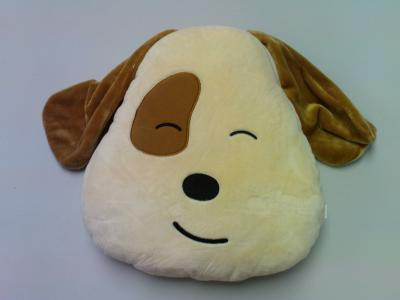 14 inch Dog cushion