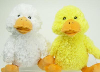 Sing and Dance Duck (Петь и танцевать Duck)