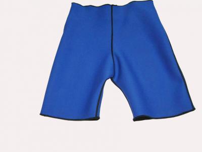 Slimming pants(Slimming shorts) (Брюки для похудения (похудение шорты))