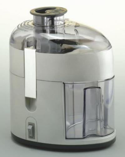 Juicer,Blender,Grinder,Chopper,Squeezer (Juicer, Blender, Grinder, Chopper, соковыжималка)