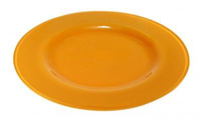 DINNERWARE, PREMIUM - Round dinner plate (Посуда, PREMIUM - Круглый Тарелка)