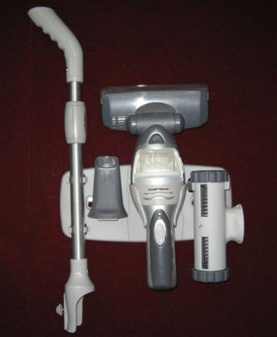 Handy Vacuum Cleaner; mini vacuum cleaner; cleaner (Handy aspirateur; aspirateur mini; nettoyant)