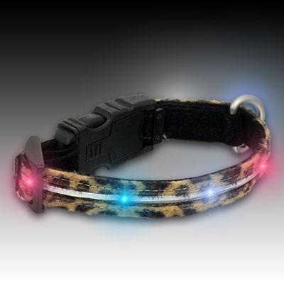 Cat collar (Cat воротник)