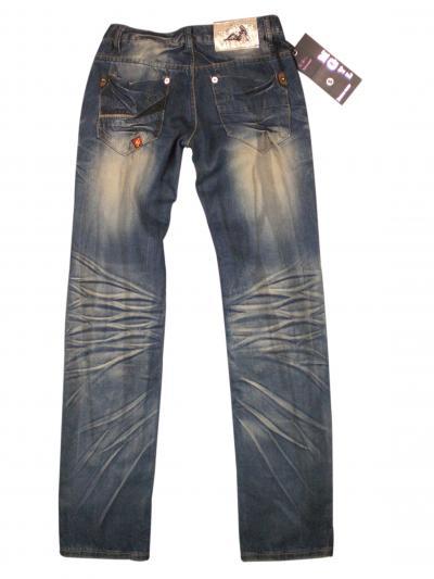 High Quality Jeans (Высокое качество джинсы)