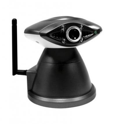 IP Camera  IP606W (IP-Kamera IP606W)