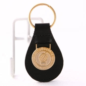 Keychain (Брелок)