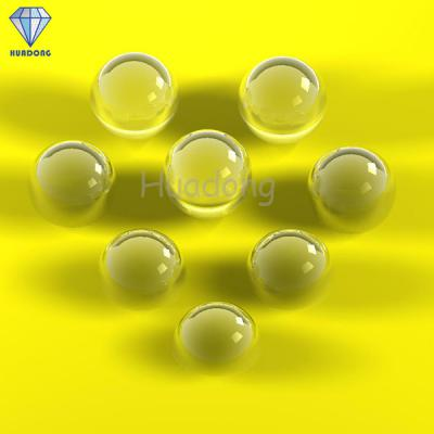 HUADONG glass beads/high way painting glass beads ()