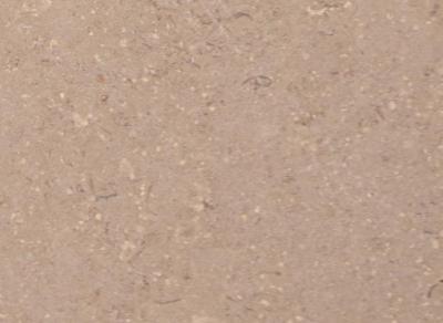 Egyptian Marble Triesta light ()