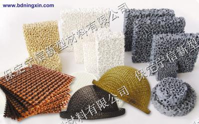 High silica mesh fiberglass casting filter (Высокая кремнезема сетки из стекловолокна литья фильтр)
