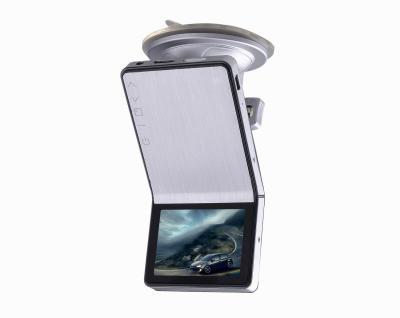 1080P HD car mini DVR/car recorder/car video/car audio/car black box  SV-F1000 (1080P HD автомобиль мини DVR / автомобиль рекордер / автомобиль видео / CAR AUDIO / черный ящик SV-F1000)