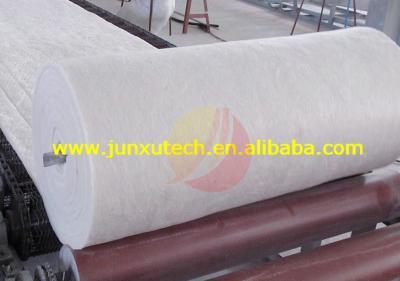 ceramic fiber blanket ()