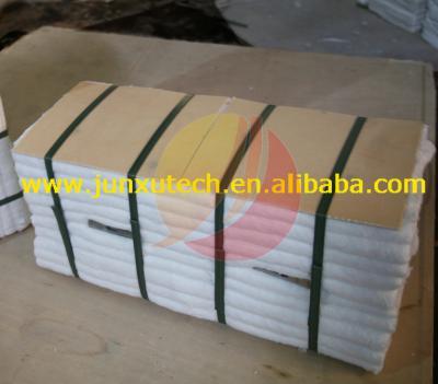 ceramic fiber module ()