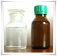 2-methyl-2-pentenal ()