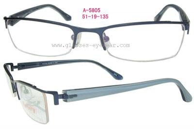 brighter optical co.,ltd (optical frames)