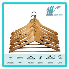 Wood Hanger ()