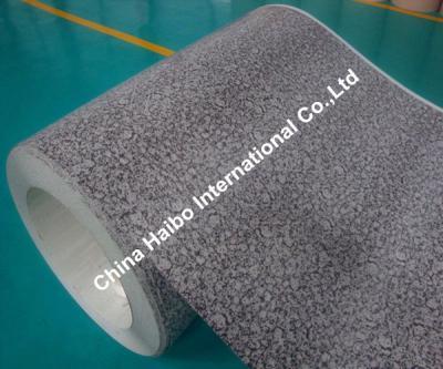 Prepainted Steel Coil ()