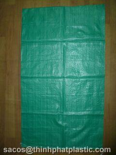 grain bag ()