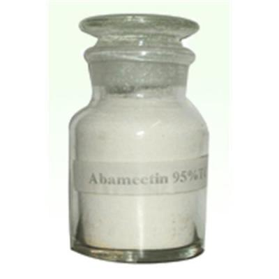 Abamectin 95% TECH ()