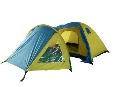 tents ()