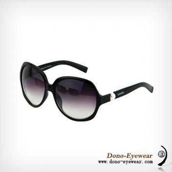 sunglass with the best quality and low price (очков с самым лучшим качеством и низкой ценой)