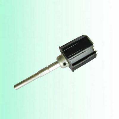 roller shutter parts Idle Pole (Капсула универсальная)