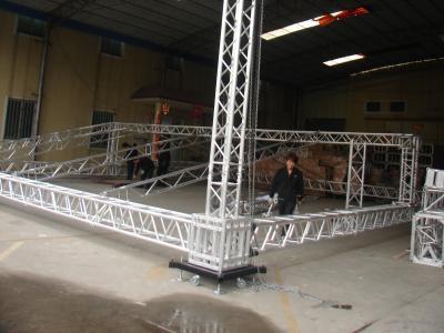 Stage Truss ()