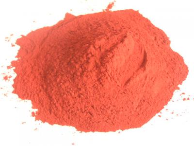 Red phosphorus ()