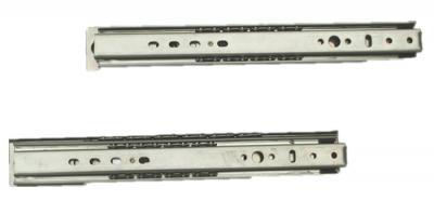 FX3053 Heavy Duty Full Extension Slide ()