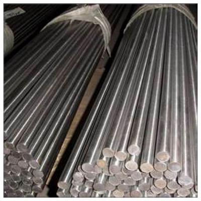 S136 forging steel ()