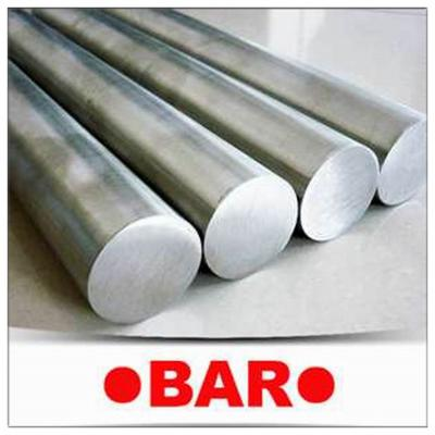1.2714 hot work die steel bar