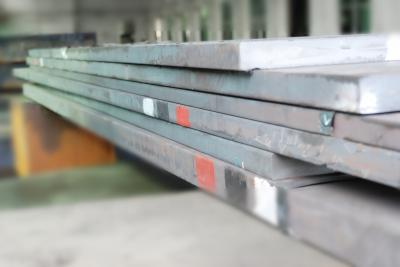 D5/Cr12MoV tool steel forged steel bar ()