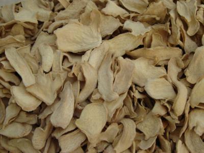 Ginger Slice flakes (имбирь хлопьев)
