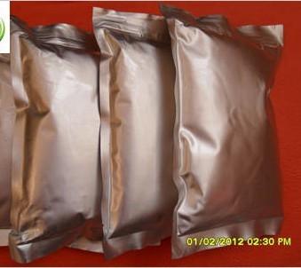 organic fertilizer amino acids (Органические удобрения)